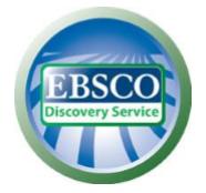 ebsco1