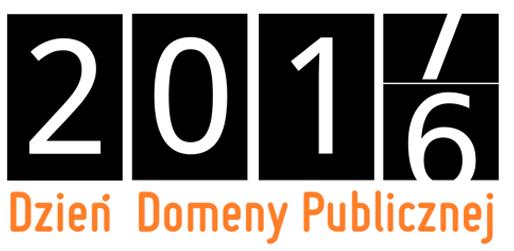 domena publiczna - informacje